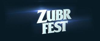 Zubr Fest